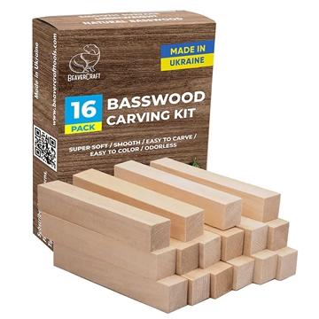 Salg af træ til trædrejning