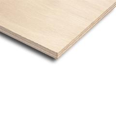 Træplader – Stort udvalg af krydsfinér og MDF-plader