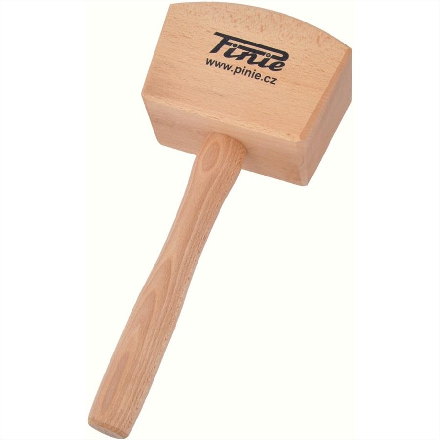 hammer til stemmejern