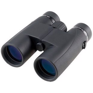 Kikkert Opticron Adventurer II WP 10x42
